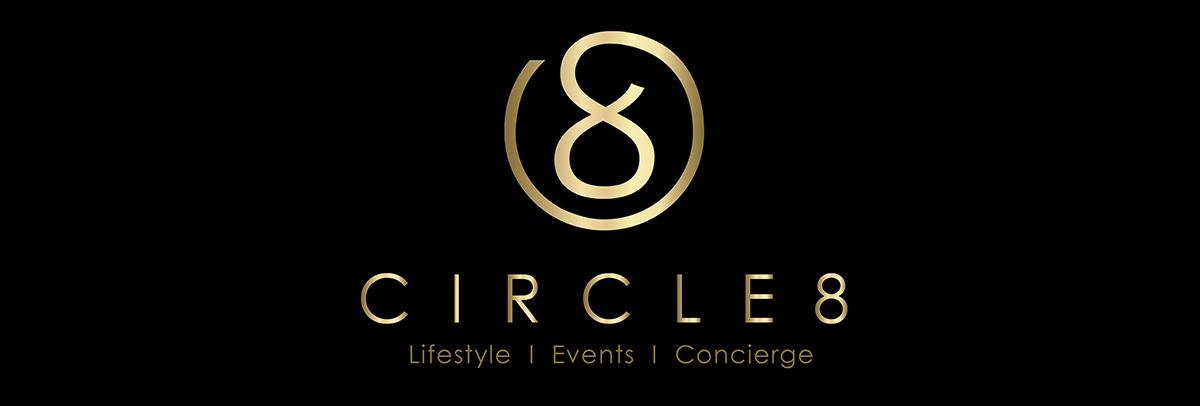 circle8_main-1