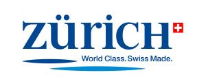 Zurich Tourismus
