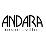 andara-resort-villas