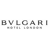 bvlgari-hotel-london
