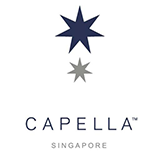 capella-singapore-logo