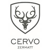 cervo-zermatt