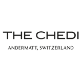 the-chedi-andermatt