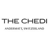 the-chedi-andermatt