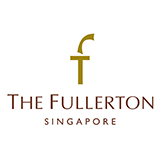 the-fullerton-singapore