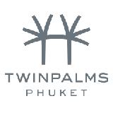 twinpalms-phuket