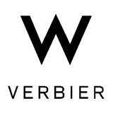 w-verbier